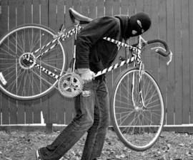 robo_bicicleta