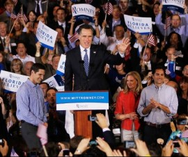020112-politics-mitt-romney-wins-florida