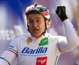 AlessandroZanardi