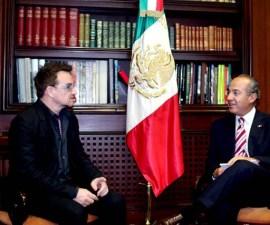 Bono_Calderon_