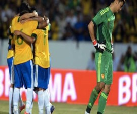 Brasil-China-Arruda-Recife-AFP_CLAIMA20120911_0102_14