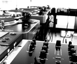 DJ_DETALLE