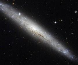 GalaxiaNGC4183