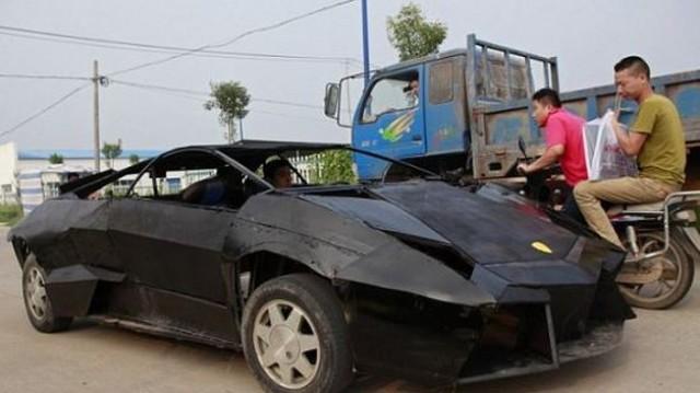 Lamborghini5