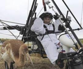 Vladimir-Putin-Vuela