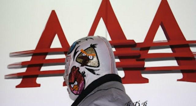 angrybirdsAAA