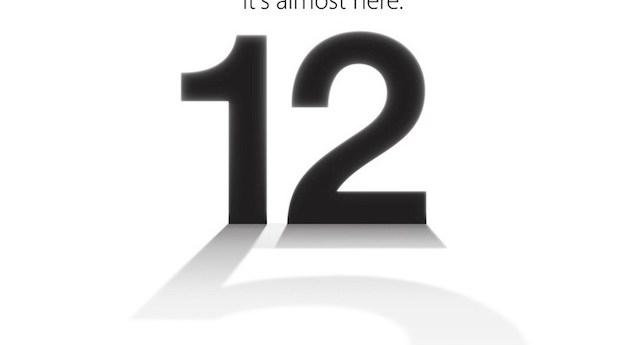 apple-12-septiembre