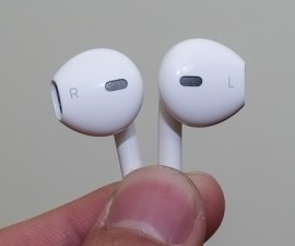 apple-audifonos