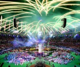 clausura paralímpicos 2012 (13)