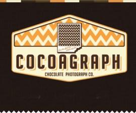 cocoagraph_fotos_en_chocolate