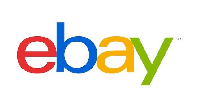 ebay-nuevo-logo