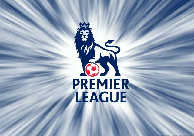 logo_premier_league