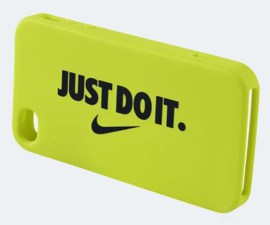 nike-iphone-cases-1