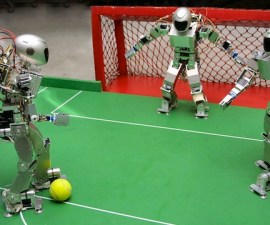robot-fira-cup