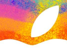Apple-Keynote-23-octubre