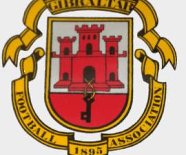 FederacióndeGibraltar