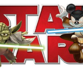 Star-Wars-Disney