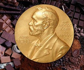 chocolate_premio_nobel