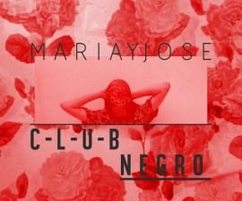clubnegro