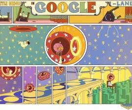 google_doodle_15_oct