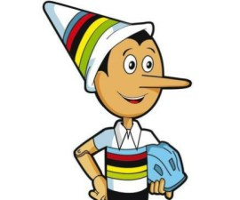 mascota_mundial_de_ciclismo_2013