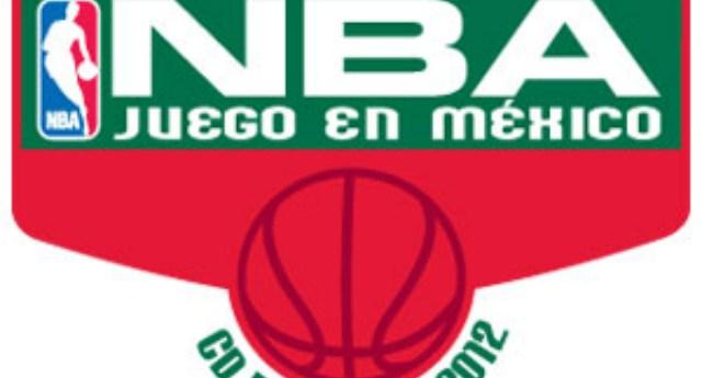 nba_en_México