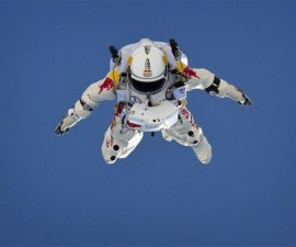 red_bull_stratos_