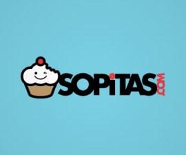 sopitas1