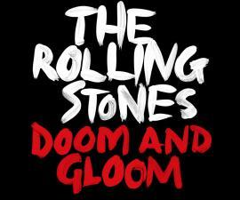 stonesdoom
