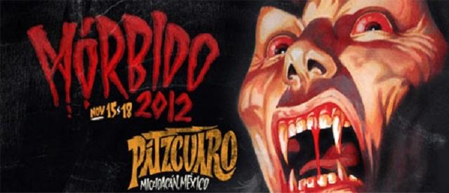2012morbido