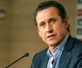Jorge-valdano