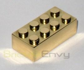 LEGO oro (3)