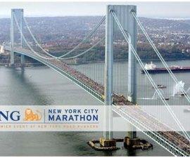 Maraton-Nueva-York