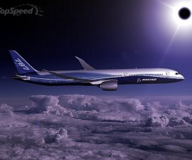 boeing-787-9-dreamli-5_1024x0w