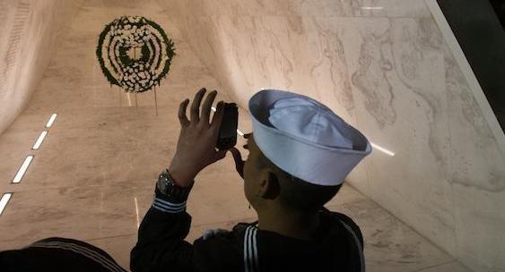 calderon mausoleo 1