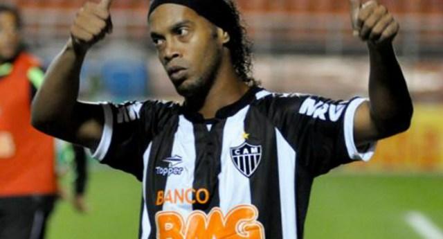 dinho_atletico_mineiro