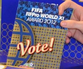 premio_once_fifa_fifpro