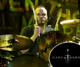 willchampion