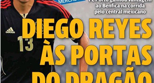 Diego-Reyes-Porto