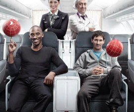 Kobe-y-Messi_tuekish_airlines