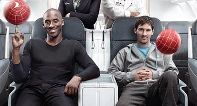 Kobe-y-Messi_tuekish_airlines