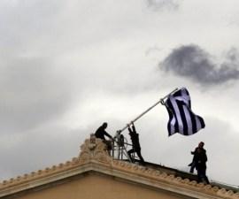 Mejores_Fotos_2012_Reuters_Parlamento_Grecia