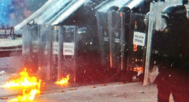 Protestas-Toma-Pena-Nieto-3