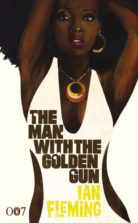 The_man_white_with_the_golden_gun_