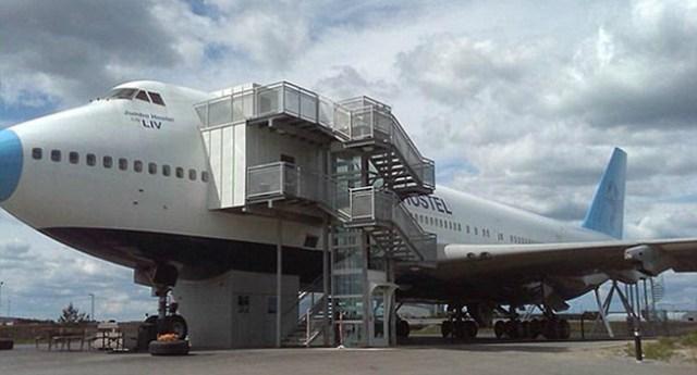 avion_hotel_1