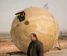 bola_china_anti_apocalipsis