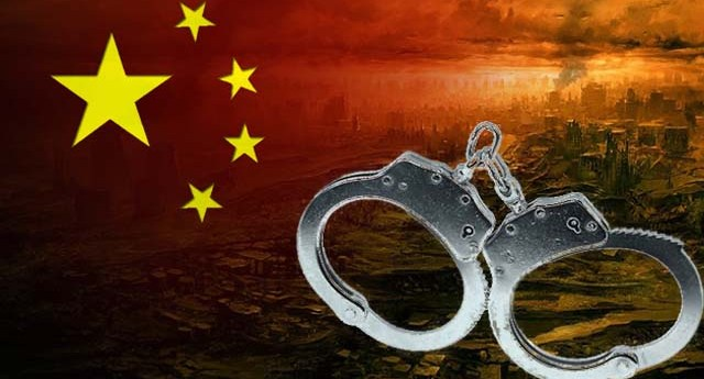 china_detenidos_fin_del_mundo_