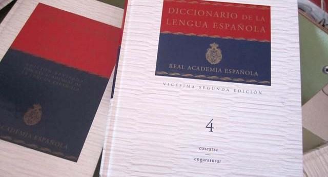 diccionario_rae_2012_palabras