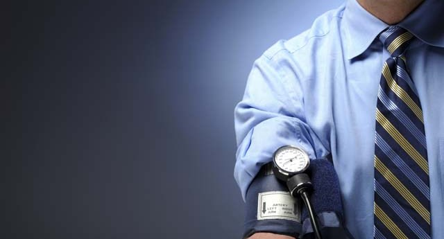 enfermedad_hipertension_