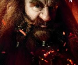 hobbit-poster11